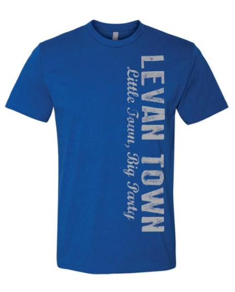 2017 tshirts 1