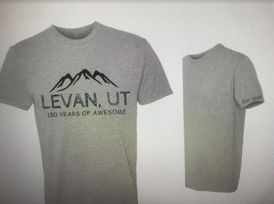 2018 24th town shirt